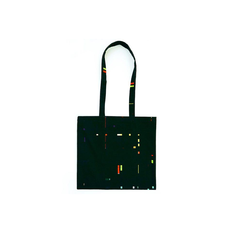 Neil Tote Bag