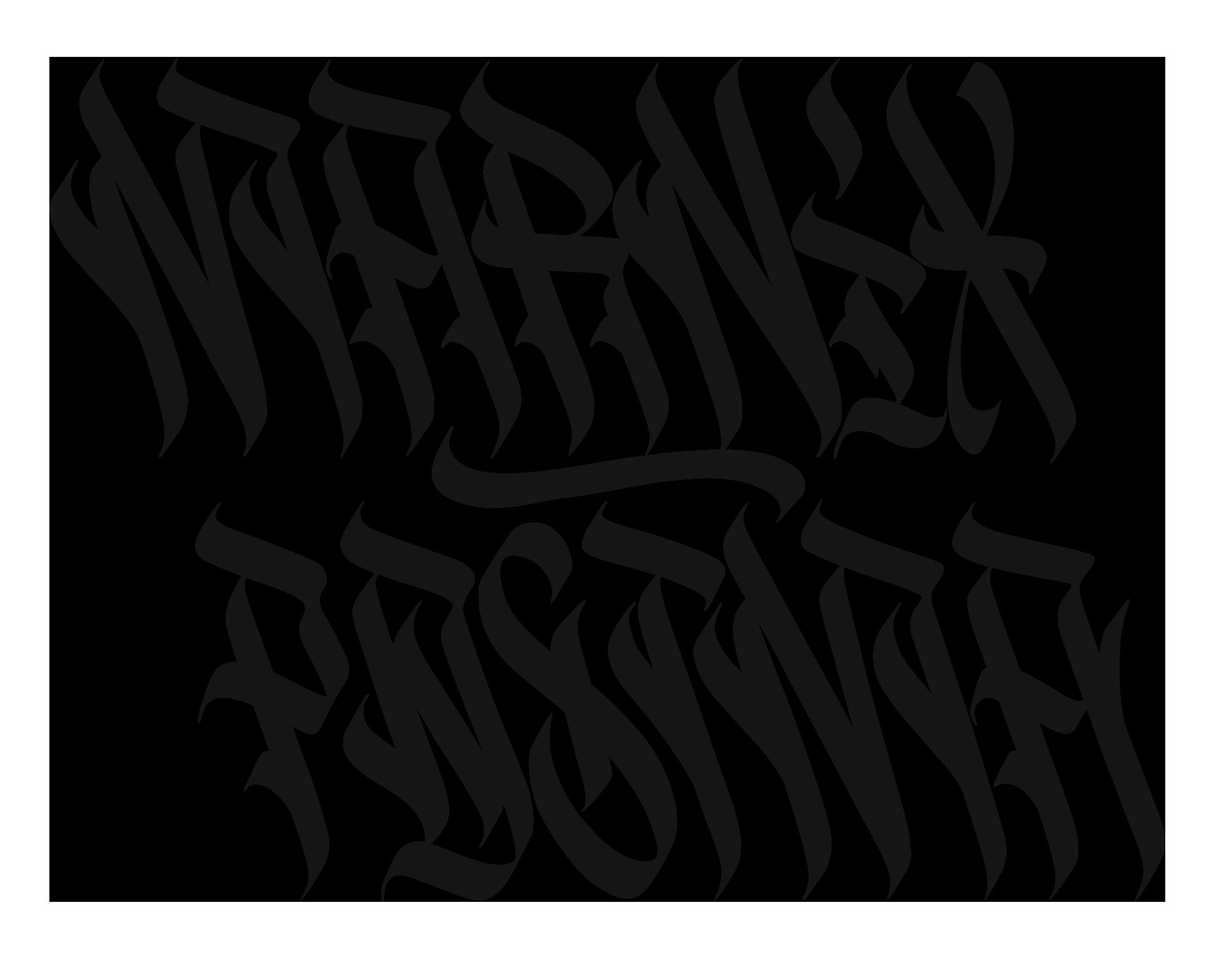 Marnix Postma