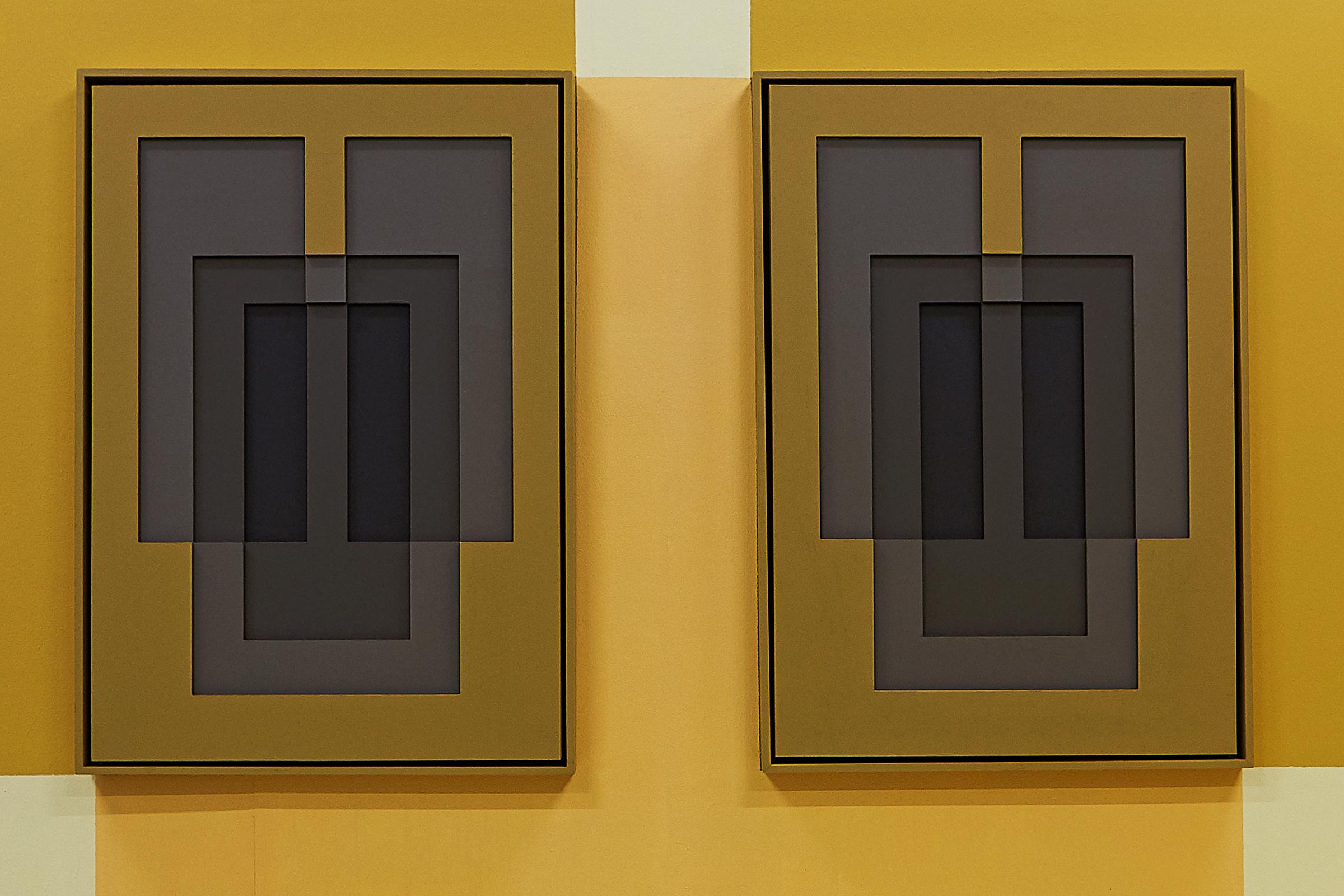 bouwopenstudios2019_003.jpg